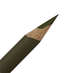 Prismacolor Soft Core Colored Pencil -Green Ochre #1091