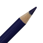 Prismacolor Soft Core Colored Pencil -Indanthrone Blue #208