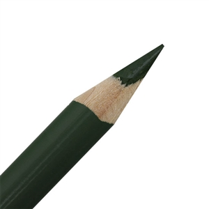 Prismacolor Soft Core Colored Pencil - Kelp Green #1090