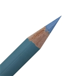 Prismacolor Soft Core Colored Pencil - Muted Turquoise #1088