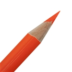 Prismacolor Soft Core Colored Pencil - Neon Orange #1036