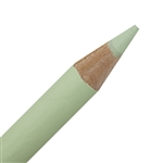 Prismacolor Soft Core Colored Pencil - Pale Sage #1089