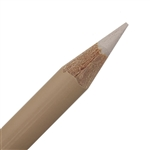 Prismacolor Soft Core Colored Pencil - Peach Beige #1085