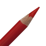 Prismacolor Soft Core Colored Pencil - Permanent Red #122