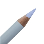 Prismacolor Soft Core Colored Pencil - Powder Blue #1087