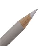 Prismacolor Soft Core Colored Pencil - Putty Beige #1083