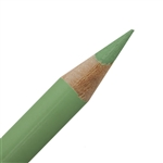 Prismacolor Soft Core Colored Pencil - Sap Green Light #120