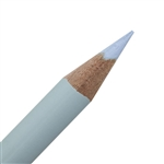 Prismacolor Soft Core Colored Pencil - Sky Blue Light #1086