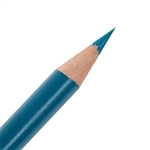 Prismacolor Soft Core Colored Pencil - Cobalt Turquoise #105
