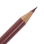 Prismacolor Soft Core Colored Pencil - Chestnut #1081