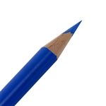 Prismacolor Soft Core Colored Pencil - Cerulean Blue #103