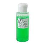 Surfactant - Metal Prep for Enameling - 2 oz
