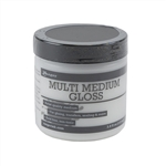 Ranger Multi Medium Gloss - 3.8 oz