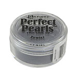 Perfect Pearls™ Pigment Powder - Pewter