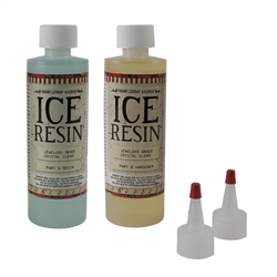 ICE Resin® 16 oz Kit