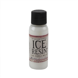 ICE Resin® ICED Enamels Medium - 1floz