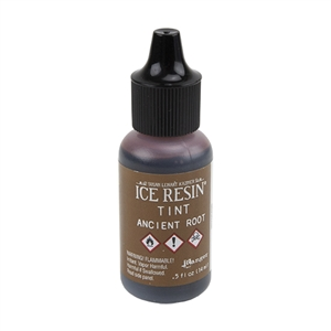 ICE Resin® Tint - Ancient Root