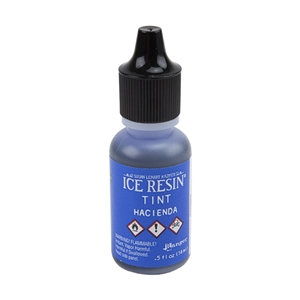 ICE Resin® Tint - Hacienda