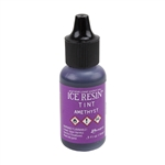 ICE Resin® Tint - Amethyst