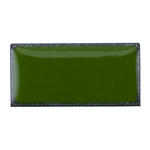 Medium Enamel Opaque #1360 Jungle Green