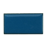 Medium Enamel Opaque #1540 Wedgewood Blue