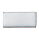 Medium Enamel Opaque #1045 Antique White