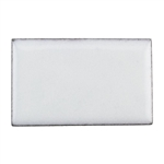 Medium Enamel Opaque #1055 White