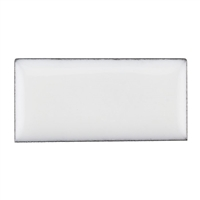 Medium Enamel Opaque #1060 White