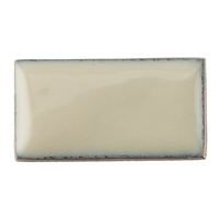 Medium Enamel Opaque #1110 Pastel Brown