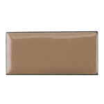 Medium Enamel Opaque #1140 Chamois Brown