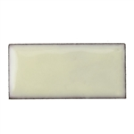 Medium Enamel Opaque #1202 Off White