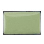 Medium Enamel Opaque #1335 Pea Green
