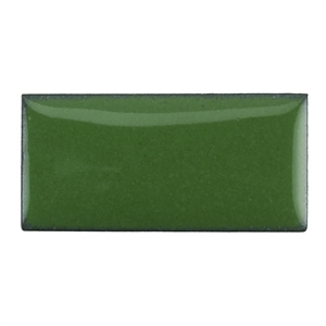 Medium Enamel Opaque #1345 Hunters Green