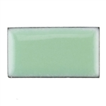 Medium Enamel Opaque #1410 Robin's Egg Blue