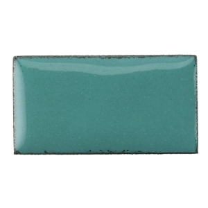 Medium Enamel Opaque #1430 Spruce Green