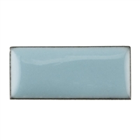 Medium Enamel Opaque #1510 Ozone Blue