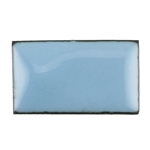Medium Enamel Opaque #1515 Horizon Blue