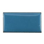 Medium Enamel Opaque #1522 French Blue