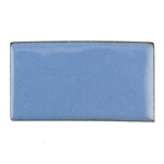 Medium Enamel Opaque #1610 Sky Blue