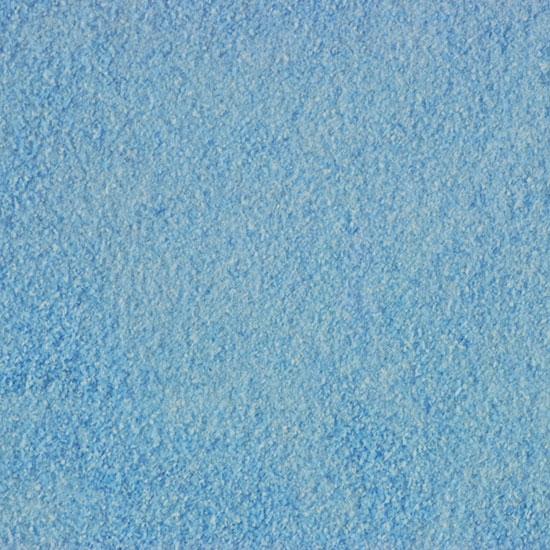 ATLANTIC BLUE 1615  Opaque Enamel ***8 Ounce jar***