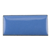 Medium Enamel Opaque #1620 Daphne Blue