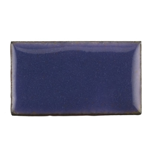 Medium Enamel Opaque #1780 Grape Purple