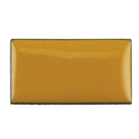 Medium Enamel Opaque #1830 Marigold Yellow