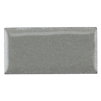 Medium Enamel Opaque #1910 Pussywillow Gray