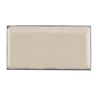 Medium Enamel Opaque #1912 Nude Gray
