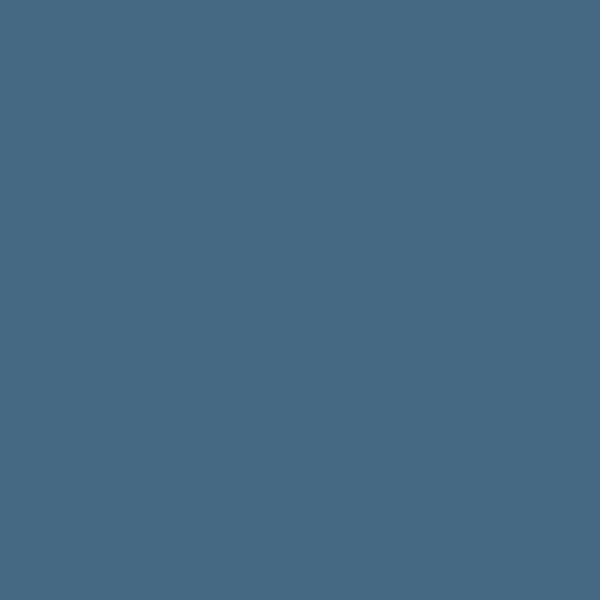 Ferro Sunshine Enamel 12 1234 Turquoise Cool Tools