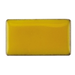 Medium Enamel Transparent #2215 Egg Yellow