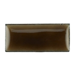 Medium Enamel Transparent #2140 Russet Brown