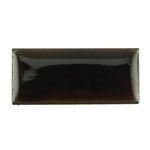 Medium Enamel Transparent #2170 Van Dyke Brown