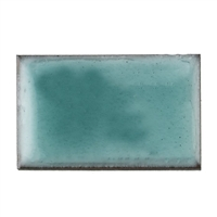 Medium Enamel Transparent #2305 Nile Green